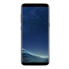 Samsung Galaxy S8 Noir Carbone à 809 EUR sur lick.fr