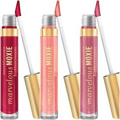 bareMinerals-Marvelous-Moxie-Buttercream-Lip-Glosses