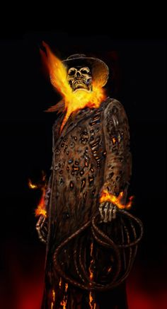 Grand papy ghost rider Is the family resembelence noticable Ghost Rider Film, Ghost Rider Marvel, Marvel Art, Marvel Heroes, Ms Marvel, Captain Marvel, Ghost Raider, Ghost Rider Wallpaper, Aztecas Art