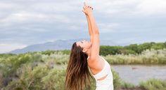 Vata-Pitta and Pitta-Vata Pacifying Daily Routine Ayurvedic Body Type, Ayurvedic Healing, Ayurvedic Diet, Ayurvedic Herbs, Herbal Remedies, Natural Remedies, Ayurveda Vata, Herbal Cleanse, Wellness