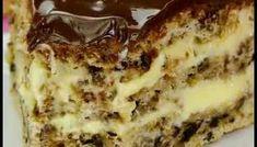 Видеоролик Breakfast, Ethnic Recipes, Desserts, Food, Baking, Breakfast Cafe, Tailgate Desserts, Deserts, Essen