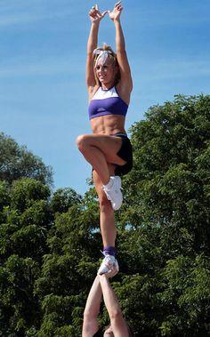#cheerleading, #cheerleader #cheer