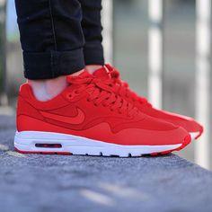 2015 Nike Soar Kd 8 Usa 4Th Of July Midnight Navy Bright Crimson White