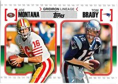 Broaden ideas of how to teach text features with high-interest informational texts--like sports cards!
