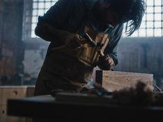 photo handwerker