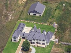 For sale: $3,400,000. English Countryside Estate with private entry, cobblestone drive, 4,900 SF barn with 6 horse stall and pond.  Slate roof & beautiful Austin Stone exterior. Extensive millwork featuring 23 exotic wood species. Free standing spiral staircase, indoor 100 yd,shooting range, Safe Room w/bank vault door, wine room & media room.  Schonbeck Venetian Crystal chandelier light fixtures. Smart Home Technology for thermal, motion, lighting, sound surveillance. 6,000 SF metal…