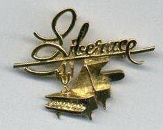 Liberace jewels