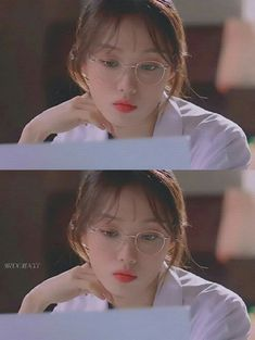 Korean Actresses, Korean Actors, Actors & Actresses, Lee Sung Kyung Doctors, Gong Seung Yeon, Ahn Hyo Seop, Romantic Doctor, Weightlifting Fairy Kim Bok Joo, Korean Drama Movies