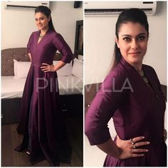 Celebrity Style,Kajol,Payal Khandwala,Radhika Mehra,Shivaay