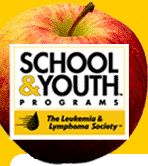 Pennies for Patients Program for the Leukemia & Lymphoma Society
