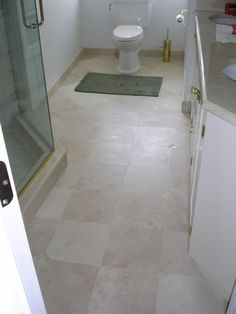 Ceramic Tile Advice Forums - John Bridge Ceramic Tile - View Single Post - Pic of your craziest custom tile design?