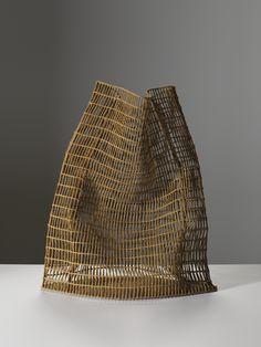 Annie Turner Drift Net