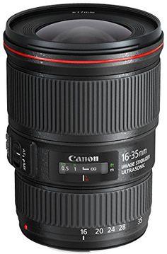 Canon Objectif EF 16-35 mm f/4.0 L IS USM Canon http://www.amazon.fr/dp/B00KAQX65A/ref=cm_sw_r_pi_dp_qdnswb0NK7WM8