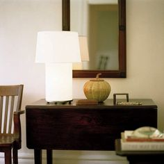 Lights Up! Mombo Table Lamp - Click to enlarge