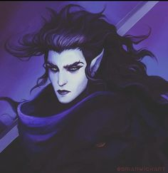 How about some Striga love? Castlevania Anime, Castlevania Netflix, Castlevania Lord Of Shadow, Character Art, Character Design, Vampire Hunter D, Lord Of Shadows, Vampire Art, Pretty Art
