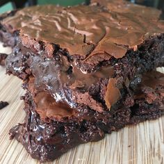 Like These Recipe Ideas? Visit Us For More Brownie Recipes Like These Recipe Ideas? Visit Us For More Brownie Recipes Low Carb Brownie Recipe, Brownie Recipes, Cake Recipes, Dessert Recipes, Brownie Ideas, Easy Healthy Recipes, Low Carb Recipes, Baking Recipes, Easy Meals