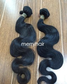 22inch body wave  Email:merryhairicy@hotmail.com  Whatsapp:8613560256445.  #brazilianhair#straighthair#virginstraighthair#bundlesdeal#bundles#wholesalehair#hairporn#hairdiva#virginhair#virginstraighthair#virginhumanhairh#rawhair#peruvianhair#indianhair#unprocessedhair#haironhand#hairforsale#girl#women