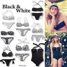 #SferaSwimwear