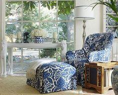 Interior Design by Susan Palma