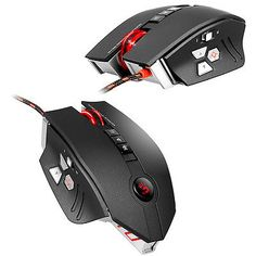 BLOODY-SNIPER-ZL5-8200-DPI-GAMING-MOUSE-LASER-AVAGO-OMRON-SWITCHES