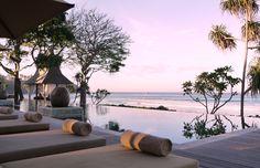 Qunci Villas, Lombok www.ethostravel.co.uk