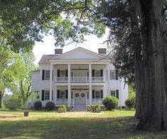 Hampton Plantation - McClellanville, Charleston County, South Carolina SC