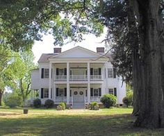 Hampton Plantation - McClellanville, Charleston County, South Carolina SC