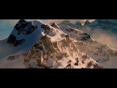 Blender Tutorial - Create Realistic Mountains Free! - YouTube