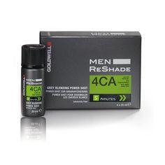 Goldwell Erkek Saç Boyası - Renk Kırıcı - Orjinal Ürün