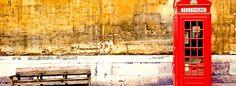 Découvrez tous nos guides de voyage sur #Londres | Expedia.fr City, Painting, England, London, United Kingdom, Travel, Painting Art, Cities, Paintings