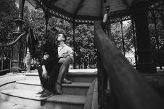 #photographie #photography #seanceengagement #engagement #couple #love #photographe #photographer #france #nord Engagement Couple, Leather Pants, France, Fashion, Photography, Leather Jogger Pants, Moda, Fashion Styles, Lederhosen