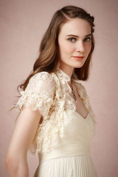 #Celestial Cover Up #BHLDN Cover Ups  #  cover ups