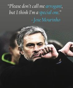 J.M. Chelsea Football, Chelsea Fc, The Special One, Dont Call Me, Love Affair, Legends, Identity, Blues