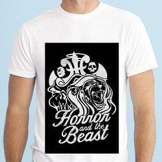 #HORRORBEAST #beast #beastmode  #HORROR  #COOL #TSHIRT #CLOTHING #Men #NAVDARI  https://www.navdari.com/products-m00230-NAVDARIHORRORANDTHEBEASTTSHIRT.html