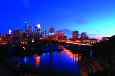 the lovely minnesota! Minnesota Home, Minneapolis Minnesota, Places Ive Been, Places To Go, City Pages, Mini Apple, Twin Cities, Where The Heart Is, Best Cities