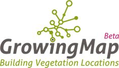 The GrowingMap.com project is a free platform designed to engage professionals, organizations, municipalities, research facilities and individuals in sharing locations & information about #greenroofs, #greenwalls and urban farms. (http://livingarchitecturemonitor.com/index.php/news/allnews/65-growingmap-com-project-launches) | #eco #ecotecture #landscape #architecture #design #sustainability #garden #gardening #landscaping #green #environment #farming #urbanfarming #agriculture…