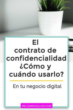 💹Como formar equipos de trabajo en tu negocio online ✔ #negociosdigitales #emprender #emprenderonline #marketingdigital #agenciademarketing Marketing Digital, Online Marketing, Community Manager, Management, Social Media, Education, Tips, Seo, Victoria