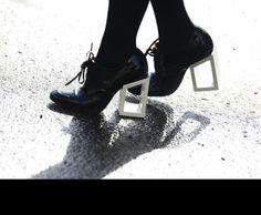 Details @ NY fashion week