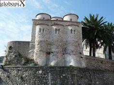 San Marco, Rossano, Calabria