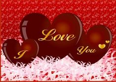 Free Valentines Day Greeting Cards, Valentines 2011 eCards, Valentines Day Greetings ~ Beautiful Wallpapers Collection, Free Desktop Wallpapers, Background Wallpapers, Photos