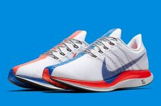 3aae857aeb7df Nike Zoom Pegasus 35 Turbo Shanghai Rebels This Nike Zoom Pegasus 35 Turbo  is one of