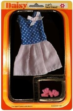 Barbie Outfits, Barbie Clothes, Mary Quant, Petra, Beautiful Dolls, Fashion Dolls, Dawn, Girly, Board