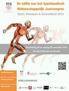 Actueel - Sportgeneeskunde