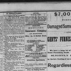 The news scimitar. (Memphis fb35c9d399
