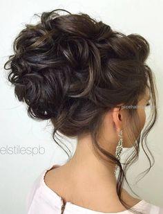 Elstile wedding hairstyles for long hair 64 – Deer Pearl Flowers / www.deerpearl…  Elstile wedding hairstyles for long hair 64 – Deer Pearl Flowers / www.deerpearlflow…  http://www.nicehaircuts.info/2017/05/31/elstile-wedding-hairstyles-for-long-hair-64-deer-pearl-flowers-www-deerpearl/