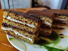 Hasznos cikkek és receptek: Lacimézes. Tiramisu, French Toast, Breakfast, Ethnic Recipes, Food, Morning Coffee, Essen, Meals, Tiramisu Cake