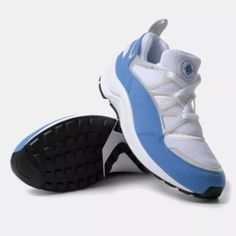 4315f1b280 50 Best Trainers images | Sneakers, Tennis, Trainers
