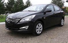 Hyundai Solaris захватил лидерство в России по продажам в мае http://carstarnews.com/hyundai/solaris/201530839