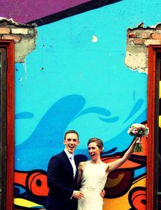 Irish Wedding Photography by Blackbird Boulevard Irish Wedding, Blackbird, Dublin, Got Married, Buildings, Wedding Photography, Painting, Art, Art Background