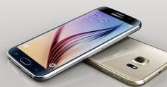 Sabías que La actualización a Android 6.0 Marshmallow para estos 8 Samsung ya está en camino